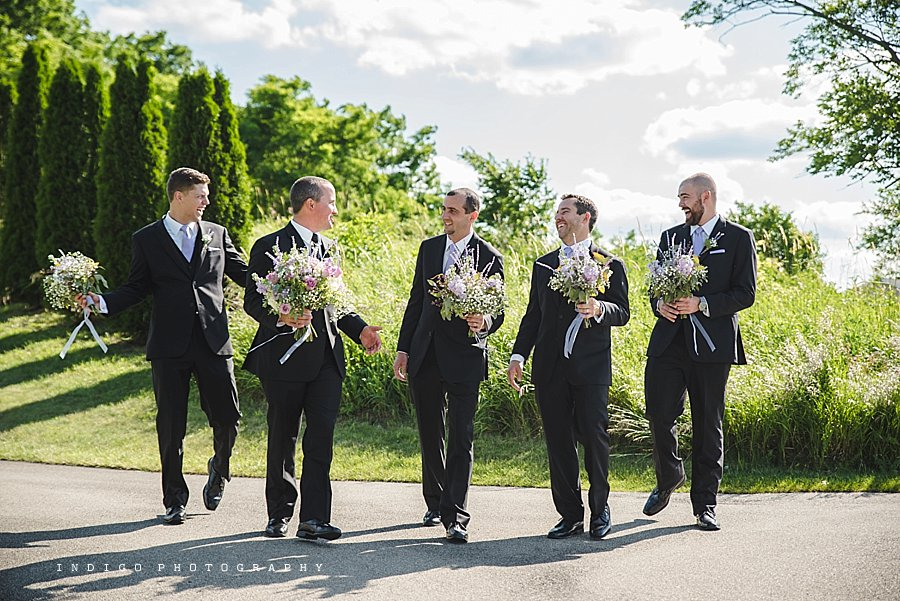 timber-pointe-golf-course-wedding-rockford-il-wedding-photographers_1725.jpg