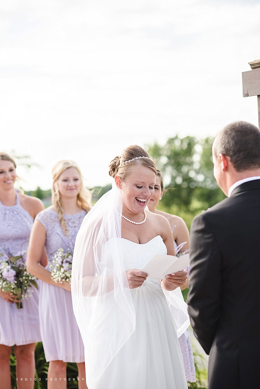timber-pointe-golf-course-wedding-rockford-il-wedding-photographers_1733.jpg