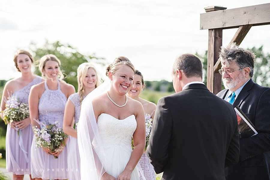 timber-pointe-golf-course-wedding-rockford-il-wedding-photographers_1734.jpg