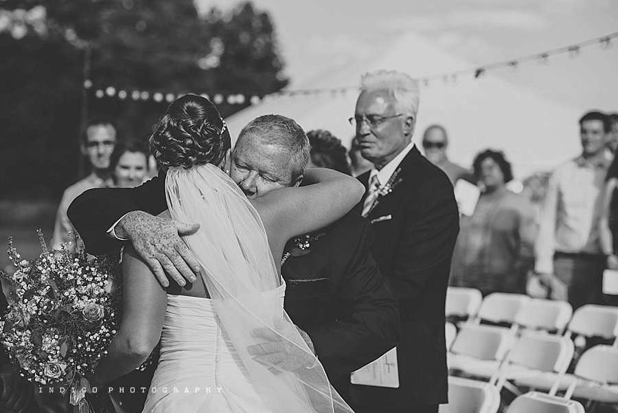 timber-pointe-golf-course-wedding-rockford-il-wedding-photographers_1736.jpg
