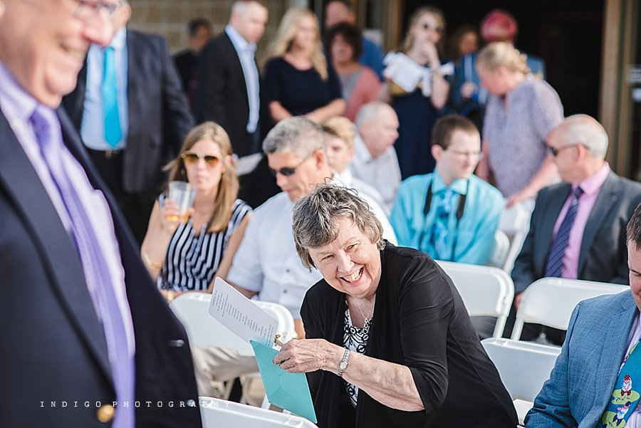 timber-pointe-golf-course-wedding-rockford-il-wedding-photographers_1739.jpg