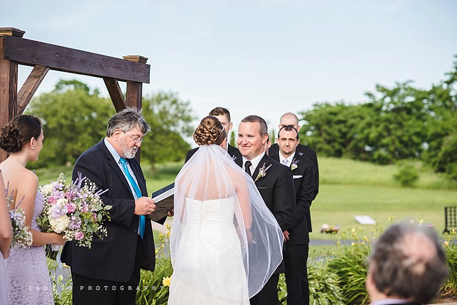 timber-pointe-golf-course-wedding-rockford-il-wedding-photographers_1732.jpg