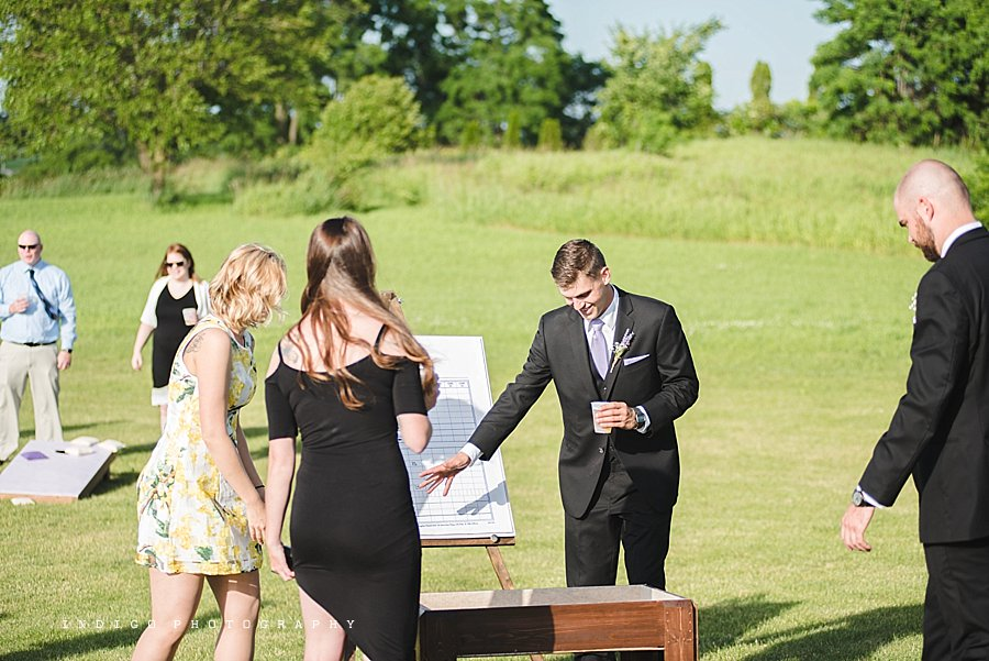 timber-pointe-golf-course-wedding-rockford-il-wedding-photographers_1746.jpg