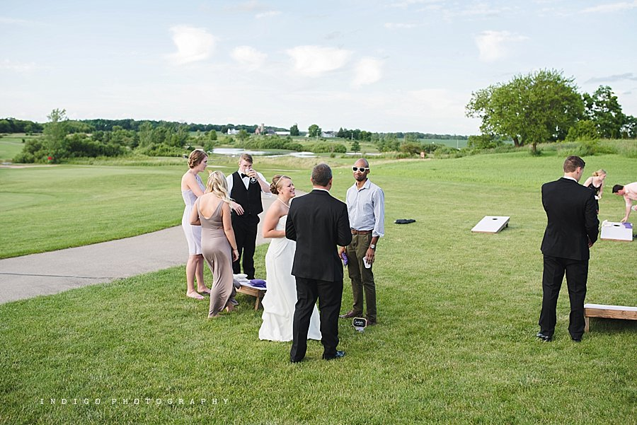 timber-pointe-golf-course-wedding-rockford-il-wedding-photographers_1755.jpg