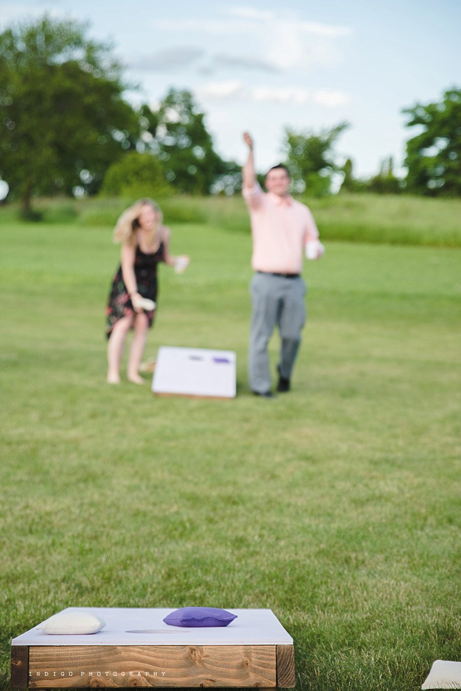timber-pointe-golf-course-wedding-rockford-il-wedding-photographers_1754.jpg