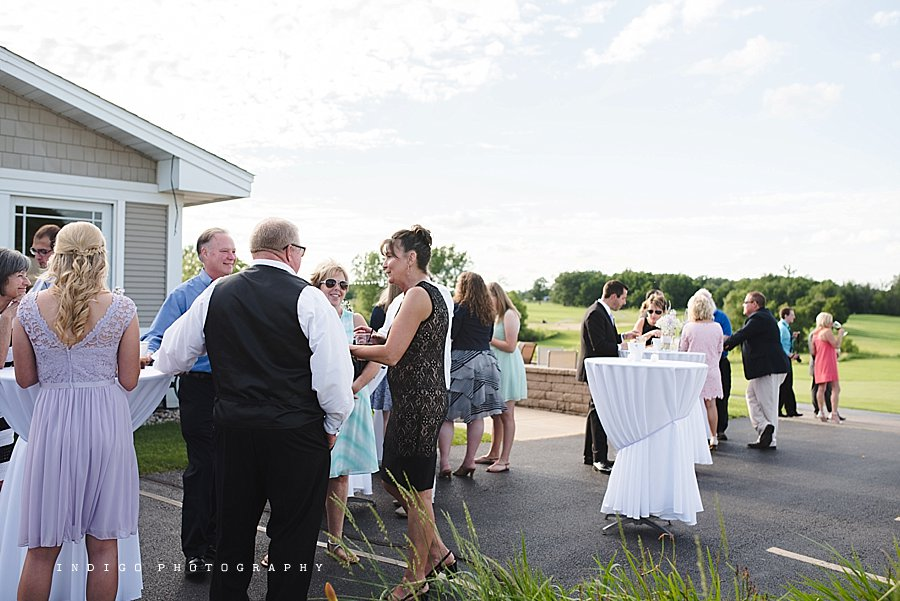 timber-pointe-golf-course-wedding-rockford-il-wedding-photographers_1757.jpg