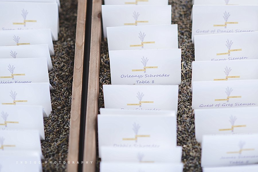 timber-pointe-golf-course-wedding-rockford-il-wedding-photographers_1760.jpg