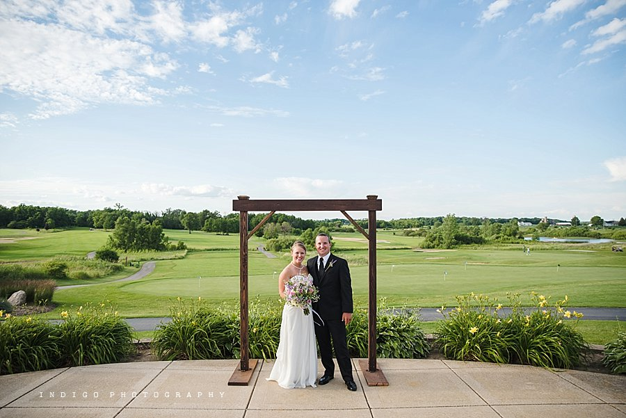 timber-pointe-golf-course-wedding-rockford-il-wedding-photographers_1762.jpg