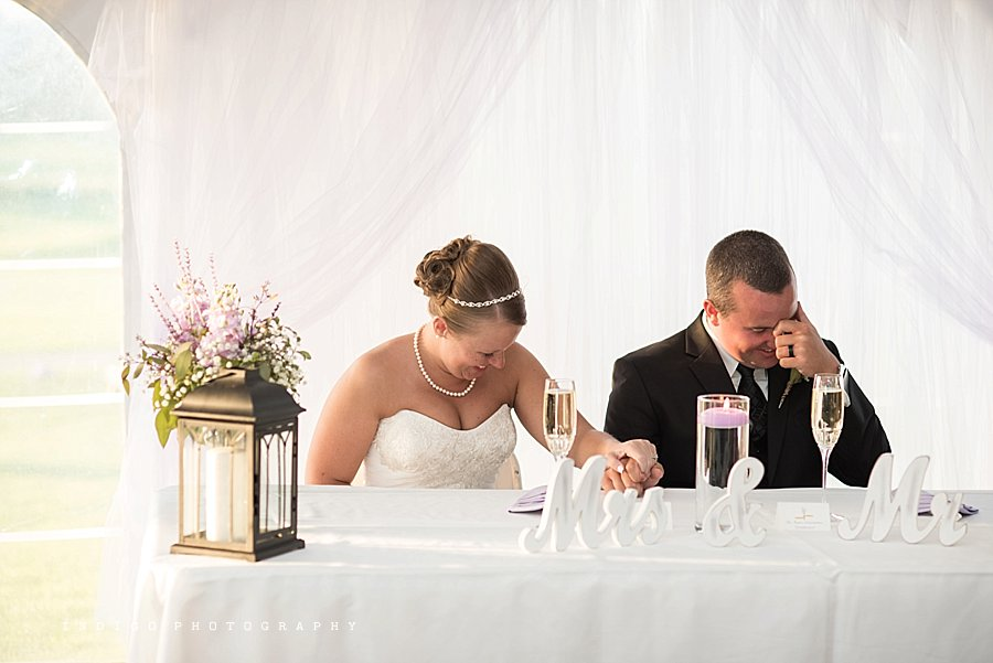 timber-pointe-golf-course-wedding-rockford-il-wedding-photographers_1765.jpg