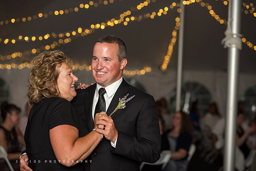 timber-pointe-golf-course-wedding-rockford-il-wedding-photographers_1771.jpg