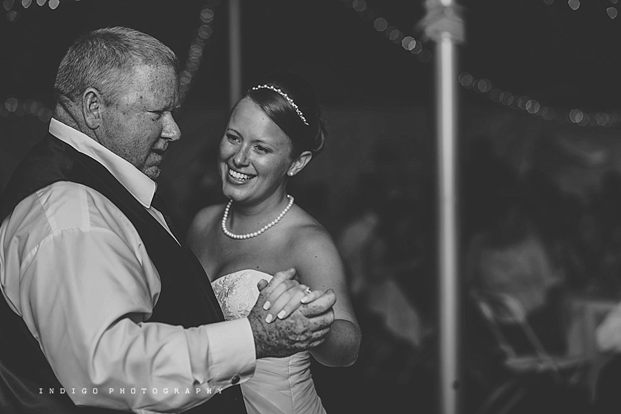 timber-pointe-golf-course-wedding-rockford-il-wedding-photographers_1793.jpg