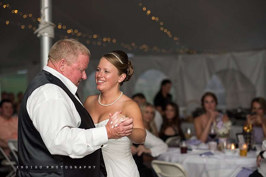 timber-pointe-golf-course-wedding-rockford-il-wedding-photographers_1796.jpg