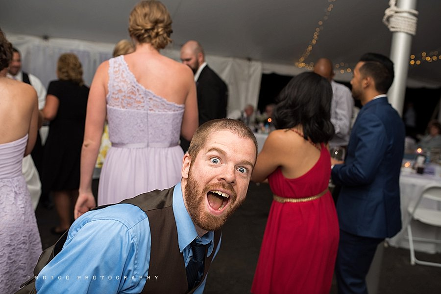timber-pointe-golf-course-wedding-rockford-il-wedding-photographers_1781.jpg