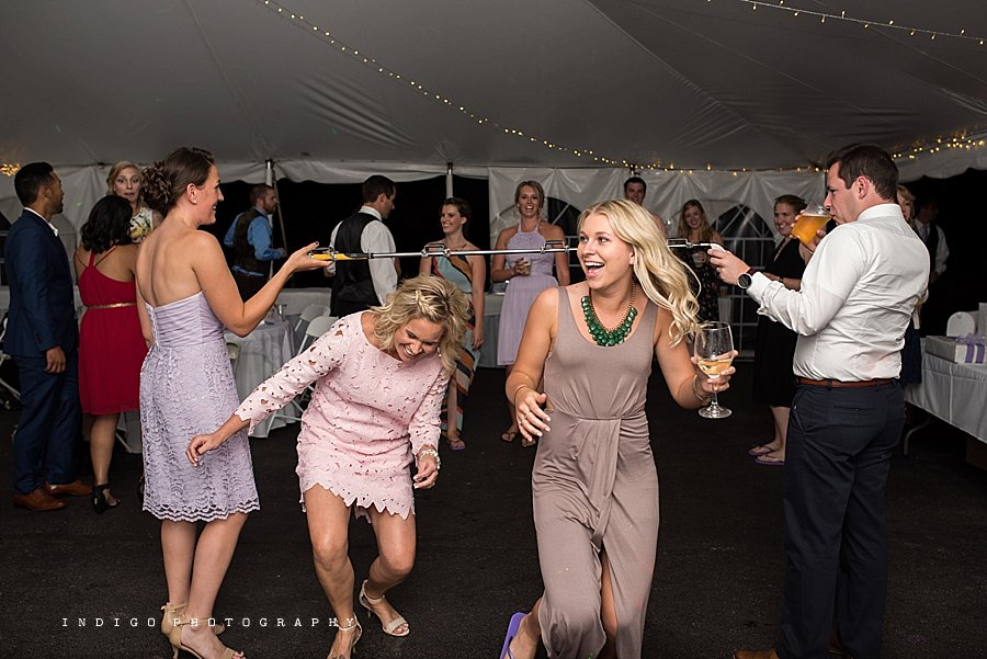 timber-pointe-golf-course-wedding-rockford-il-wedding-photographers_1785.jpg