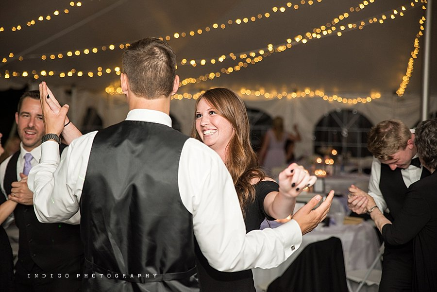timber-pointe-golf-course-wedding-rockford-il-wedding-photographers_1800.jpg