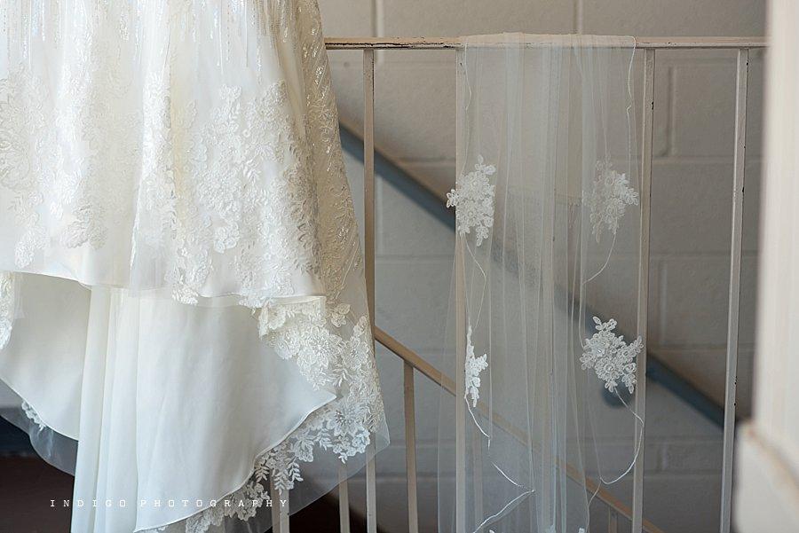 mendelssohn-performing-arts-wedding-rockford-il-wedding-photographers_1807.jpg