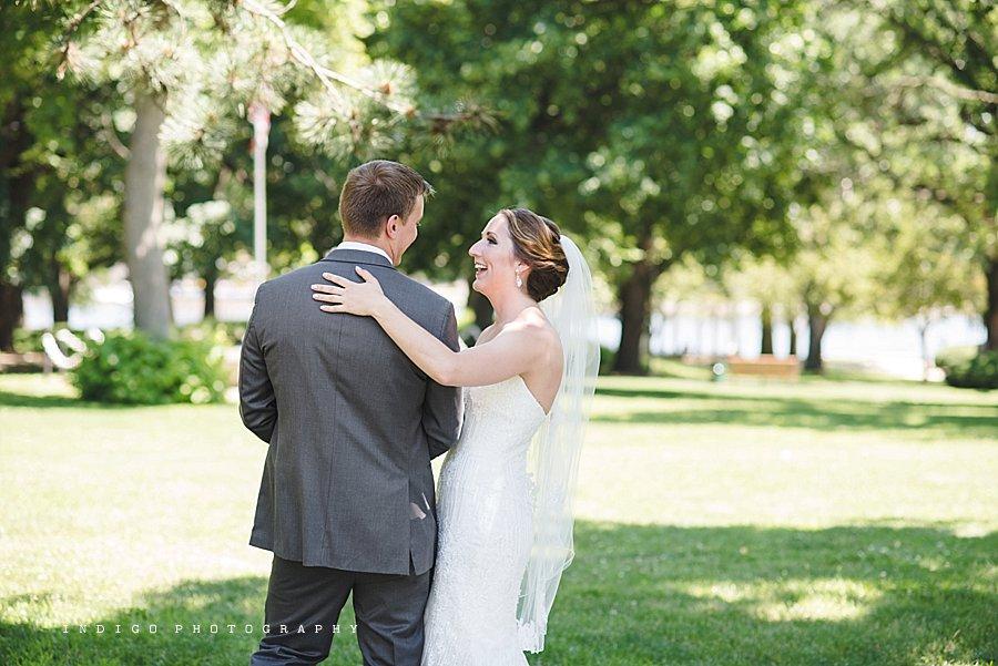 mendelssohn-performing-arts-wedding-rockford-il-wedding-photographers_1861.jpg