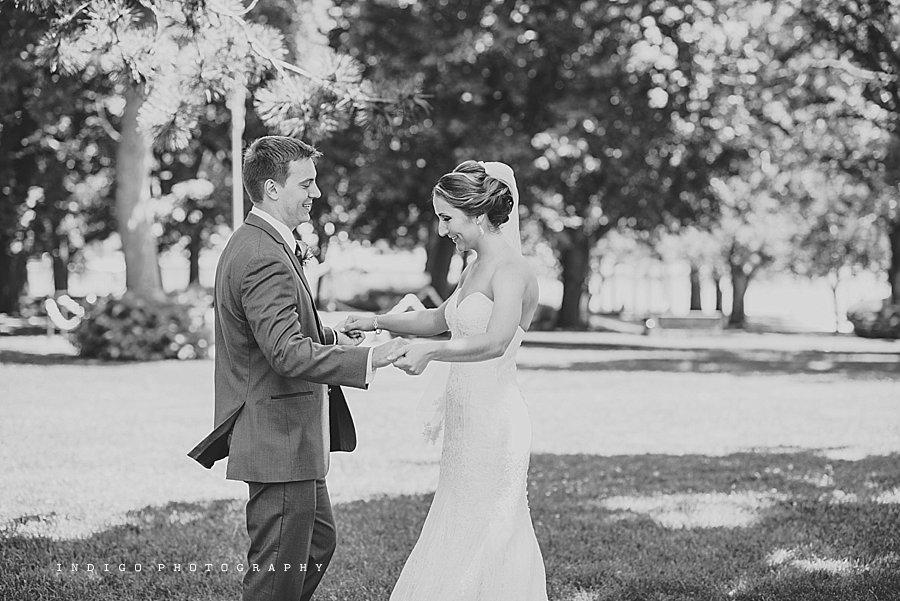 mendelssohn-performing-arts-wedding-rockford-il-wedding-photographers_1862.jpg