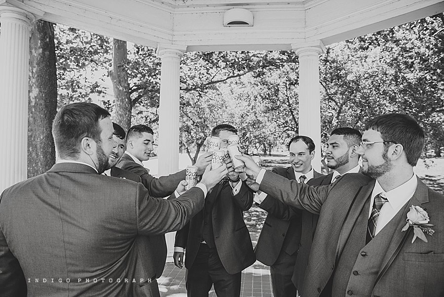 mendelssohn-performing-arts-wedding-rockford-il-wedding-photographers_1888.jpg