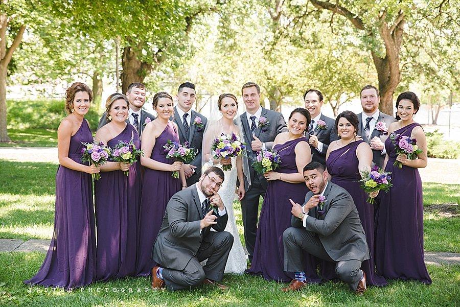mendelssohn-performing-arts-wedding-rockford-il-wedding-photographers_1886.jpg