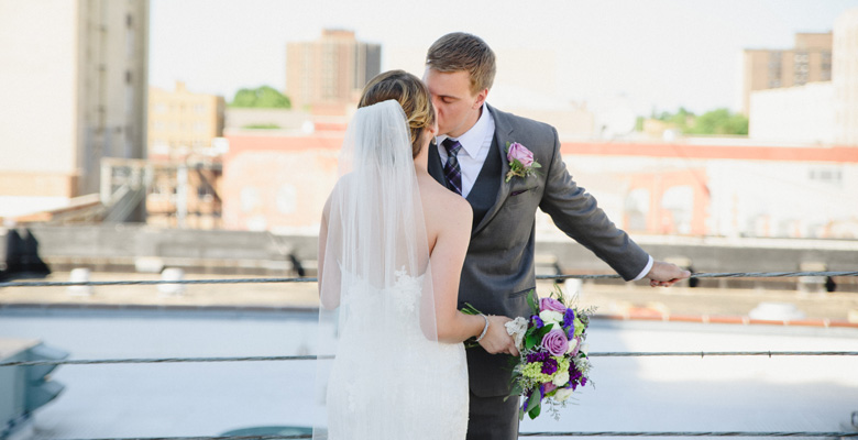 downtown-rockford-wedding-photos.jpg