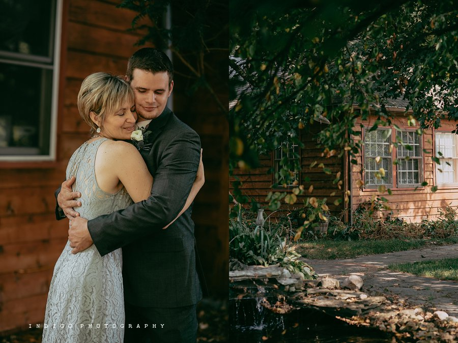 brauer-barn-pecatonica-il-wedding15.jpg