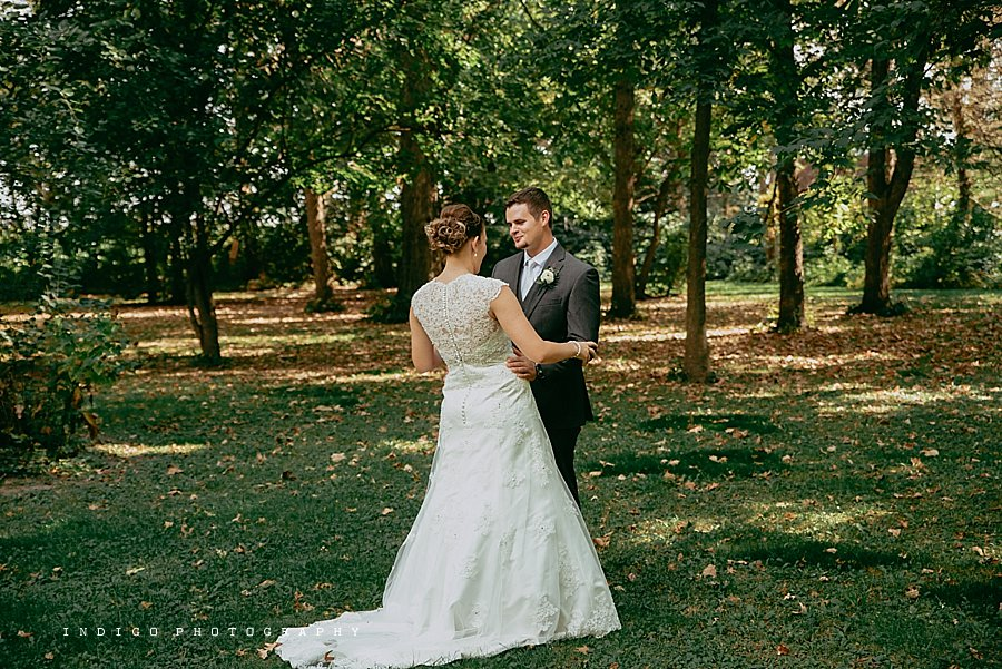 brauer-barn-pecatonica-il-wedding_0057.jpg