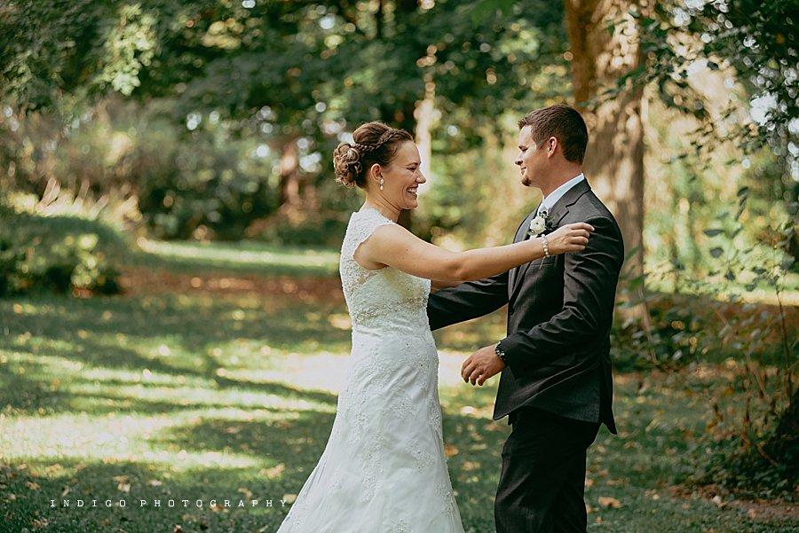 brauer-barn-pecatonica-il-wedding_0056.jpg