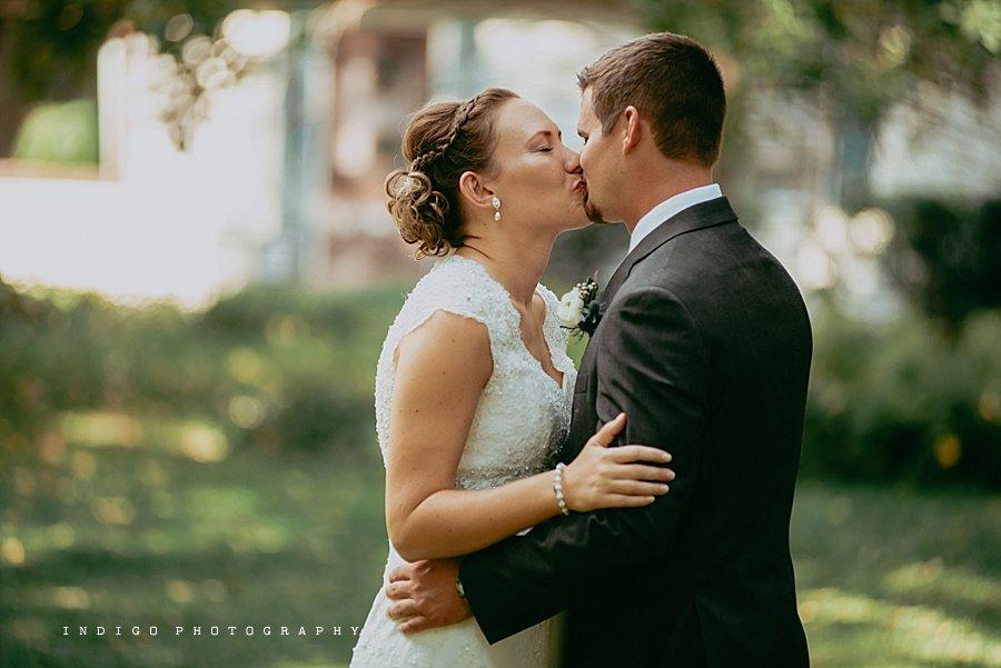 brauer-barn-pecatonica-il-wedding_0054.jpg