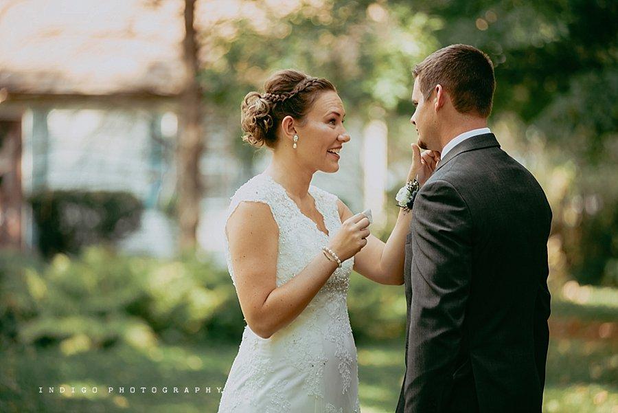 brauer-barn-pecatonica-il-wedding_0052.jpg