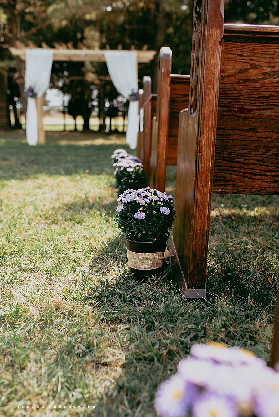 brauer-barn-pecatonica-il-wedding_0062.jpg