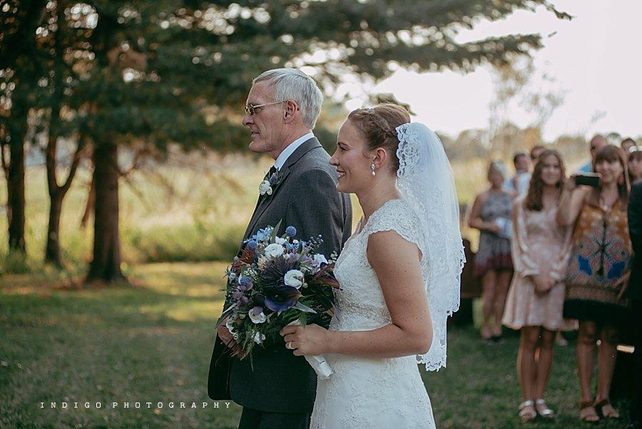 brauer-barn-pecatonica-il-wedding_0074.jpg