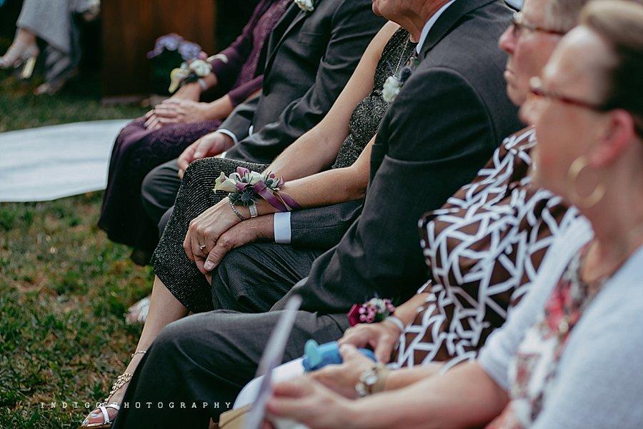 brauer-barn-pecatonica-il-wedding_0082.jpg