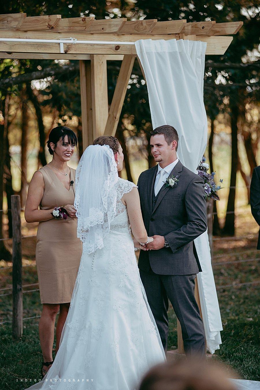 brauer-barn-pecatonica-il-wedding_0081.jpg