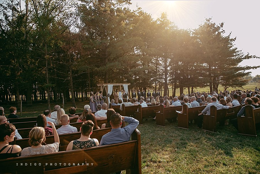brauer-barn-pecatonica-il-wedding_0078.jpg