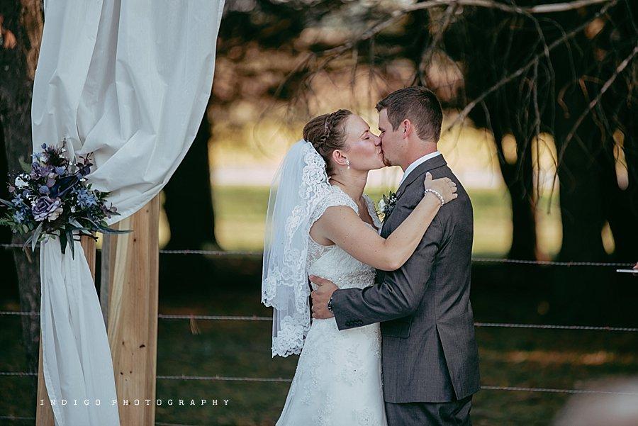 brauer-barn-pecatonica-il-wedding_0088.jpg