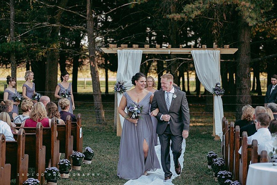 brauer-barn-pecatonica-il-wedding_0101.jpg