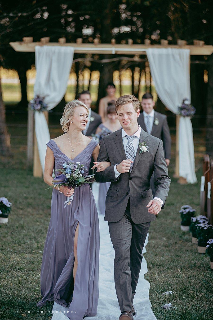 brauer-barn-pecatonica-il-wedding_0100.jpg