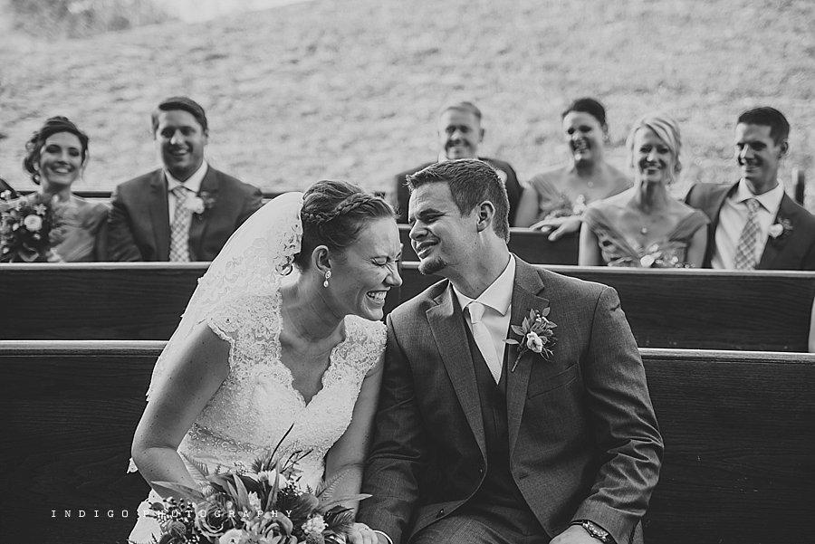 brauer-barn-pecatonica-il-wedding_0094.jpg