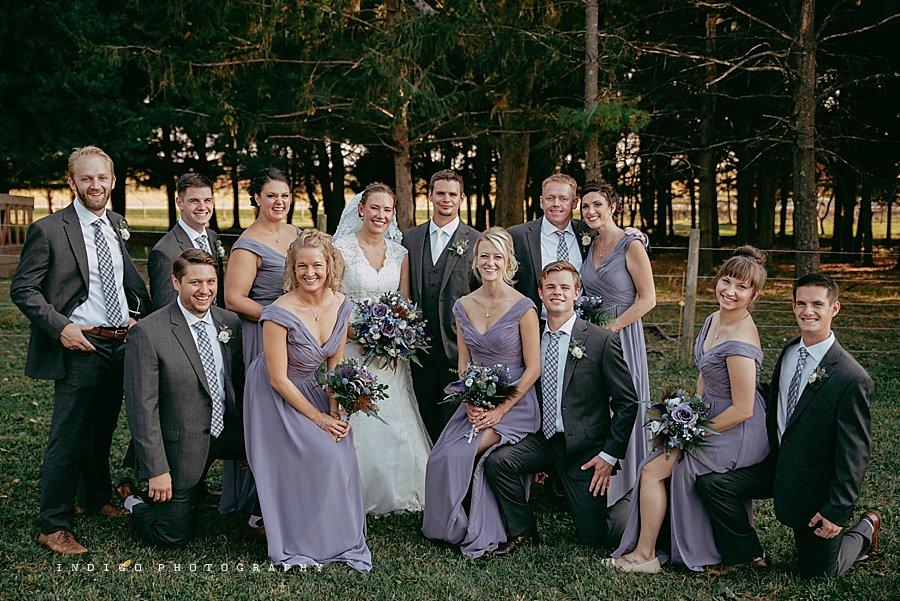 brauer-barn-pecatonica-il-wedding_0093.jpg