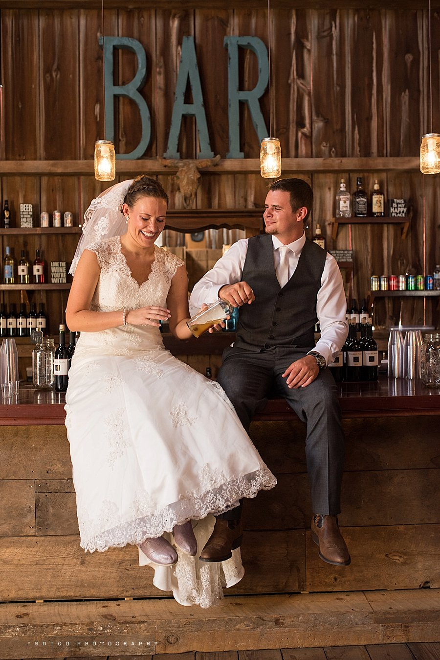 brauer-barn-pecatonica-il-wedding_0110.jpg