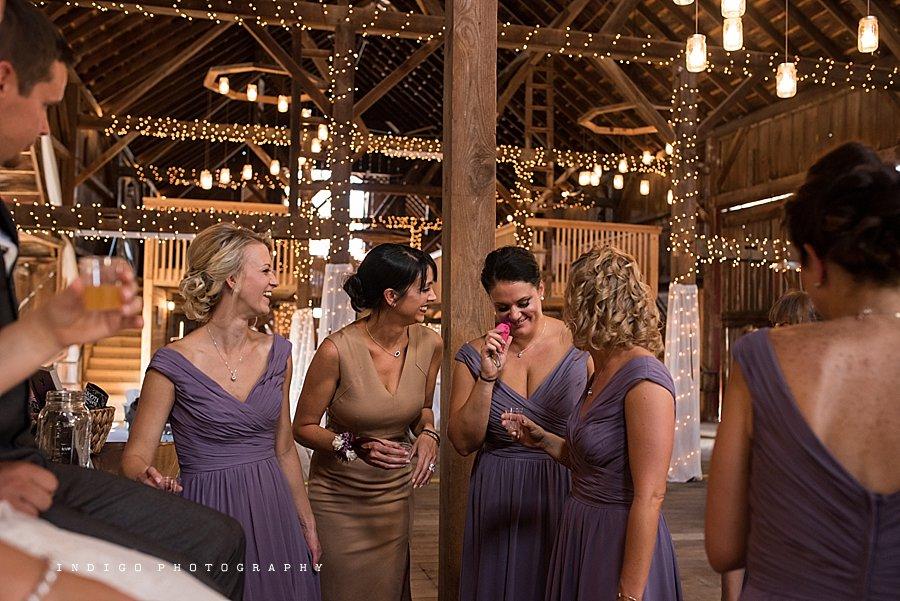 brauer-barn-pecatonica-il-wedding_0105.jpg