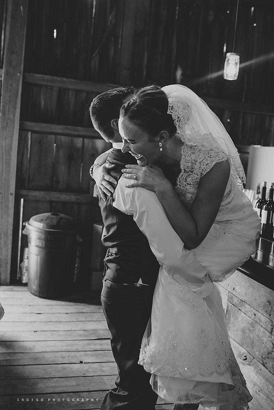 brauer-barn-pecatonica-il-wedding_0112.jpg
