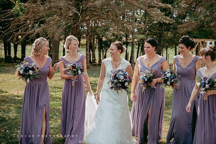 brauer-barn-pecatonica-il-wedding_0116.jpg