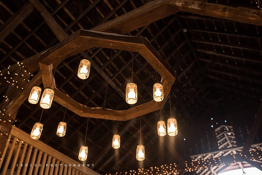 brauer-barn-pecatonica-il-wedding_0122.jpg