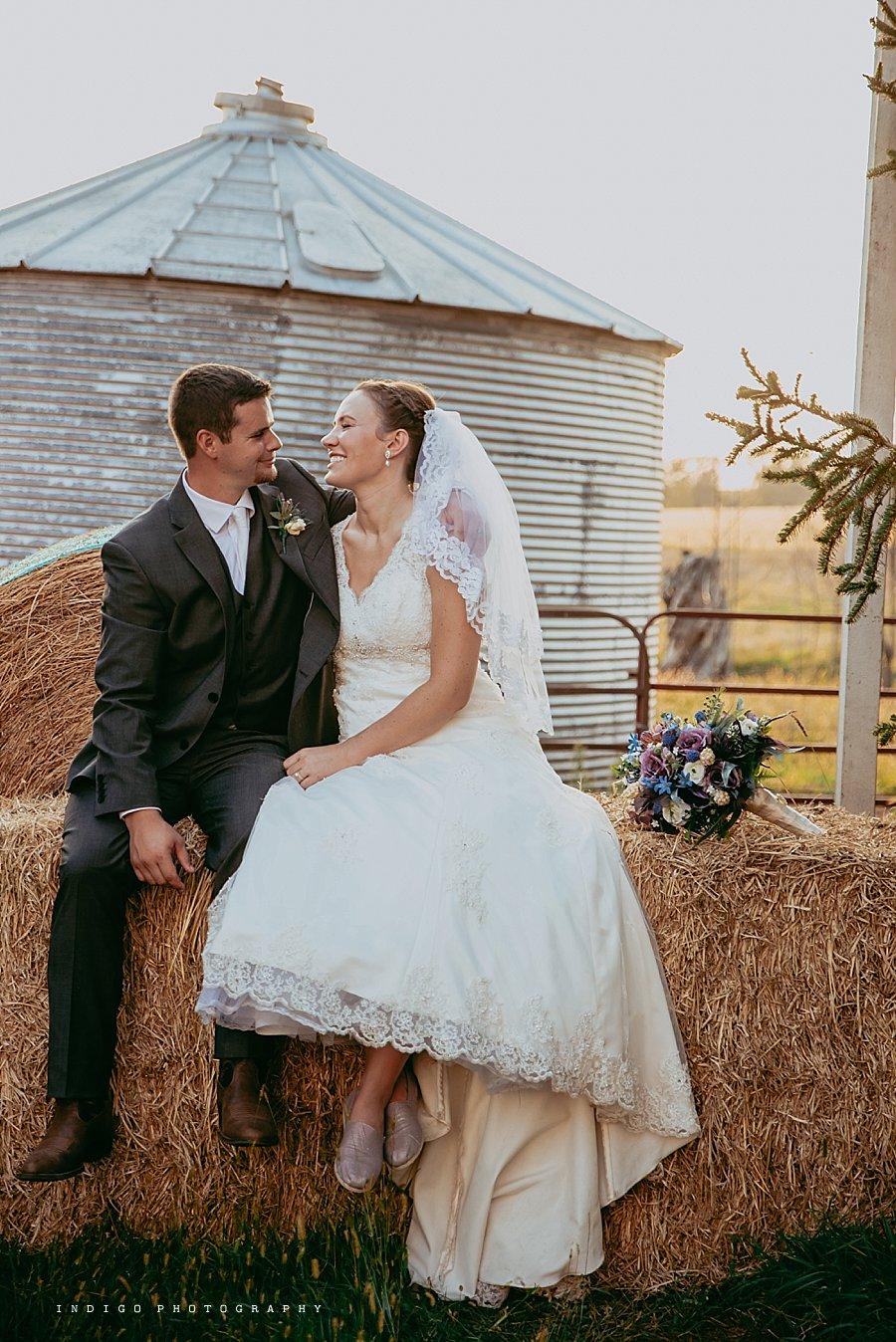 brauer-barn-pecatonica-il-wedding_0134.jpg