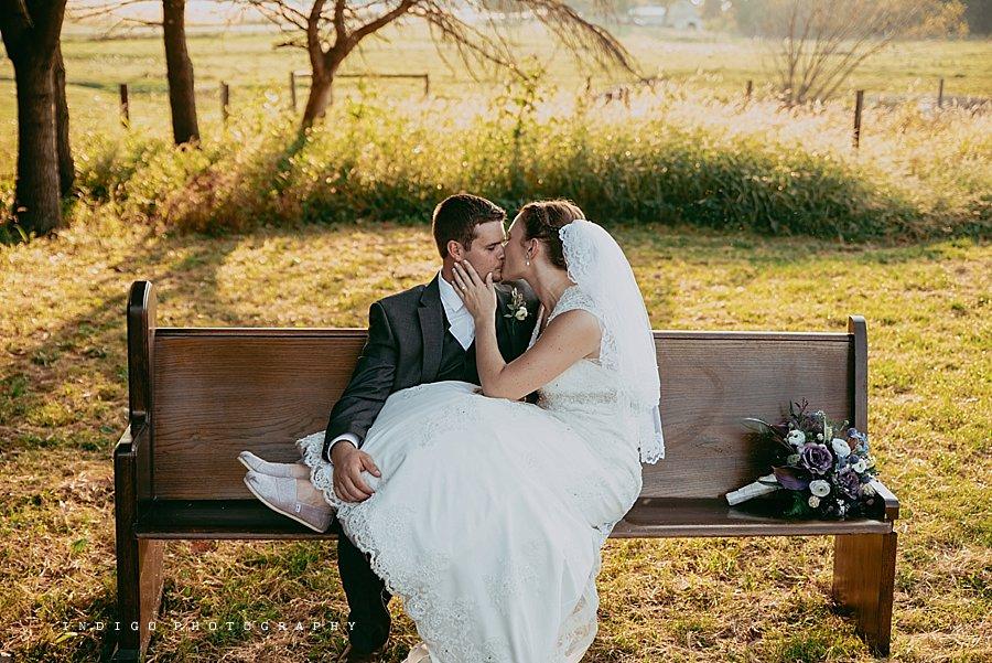 brauer-barn-pecatonica-il-wedding_0150.jpg