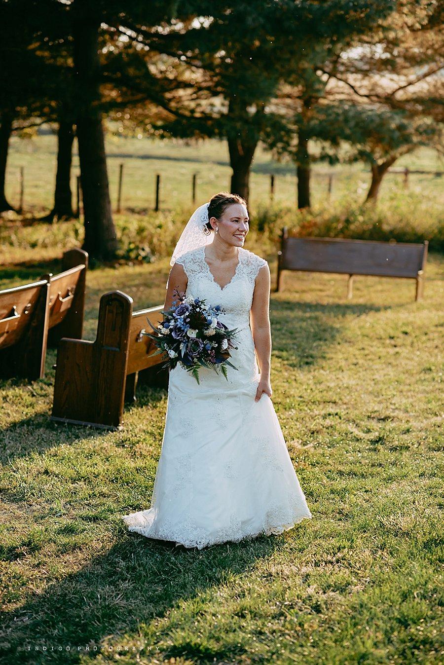 brauer-barn-pecatonica-il-wedding_0147.jpg