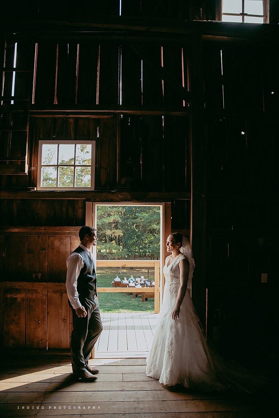 brauer-barn-pecatonica-il-wedding_0154.jpg