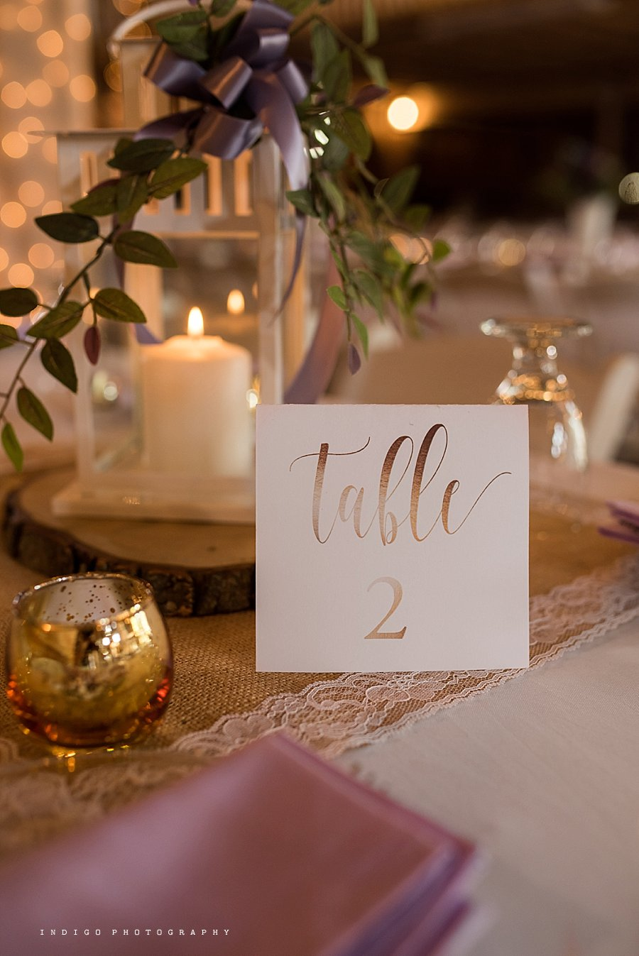 brauer-barn-pecatonica-il-wedding_0128.jpg